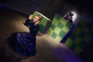 spektakl-jest-rekomendowana-dla-dzieci-w-wieku-od-7-do-13-lat-fot-kasia-chmuracegielkowska