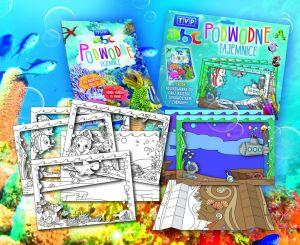 jednym-z-upominkow-dolaczonych-do-magazynu-jest-fantastyczna-teczka-podwodne-tajemnice