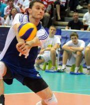 Michał Ruciak to zawodnik zadaniowy (fot. PAP)