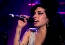 amy-winehouse-i-told-you-i-was-trouble-live-from-london