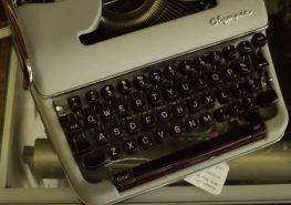 wiecej-niz-fikcja-maszyna-do-pisania