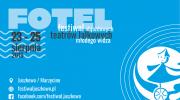 iii-festiwal-objazdowych-teatrow-lalkowych-mlodego-widza-fotel