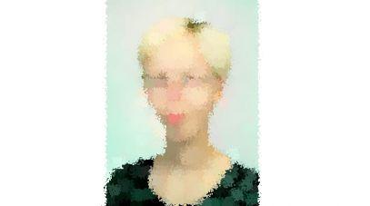 Justyna R., nie jest już poszukiwana