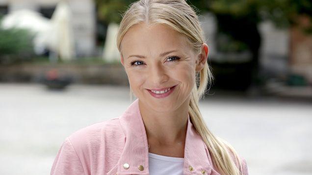 Joanna Tarnowska