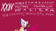 24-miedzynarodowy-festiwal-teatralny-walizka-710-czerwca-2011-r