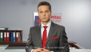 Andrzej  Falkowicz