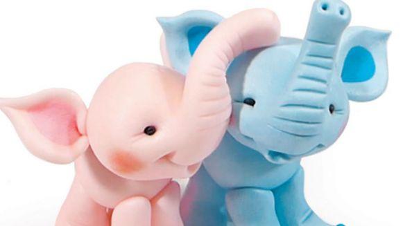 ballada-o-sloniowych-uszach