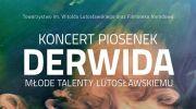 koncert-piosenek-derwida-mlode-talenty-lutoslawskiemu
