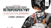 od-fejkowego-otella-po-podlaskie-piesni-sakralnemiedzynarodowy-festiwal-teatralny-retroperspektywy-2019