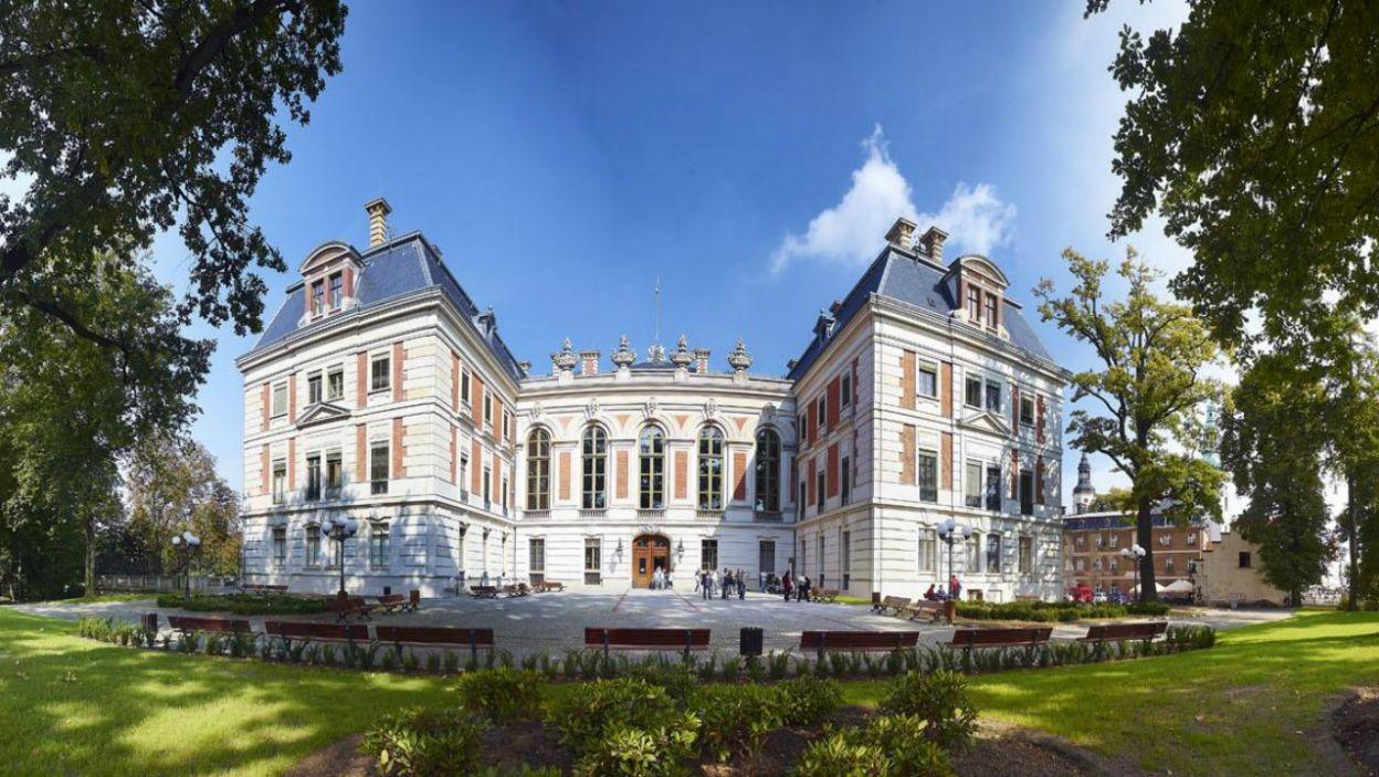 Muzeum Zamkowe w Pszczynie to świetne miejsce, aby poczuć klimat wyjątkowej historii regionu (fot. slaskie.travel/ T.Renk)