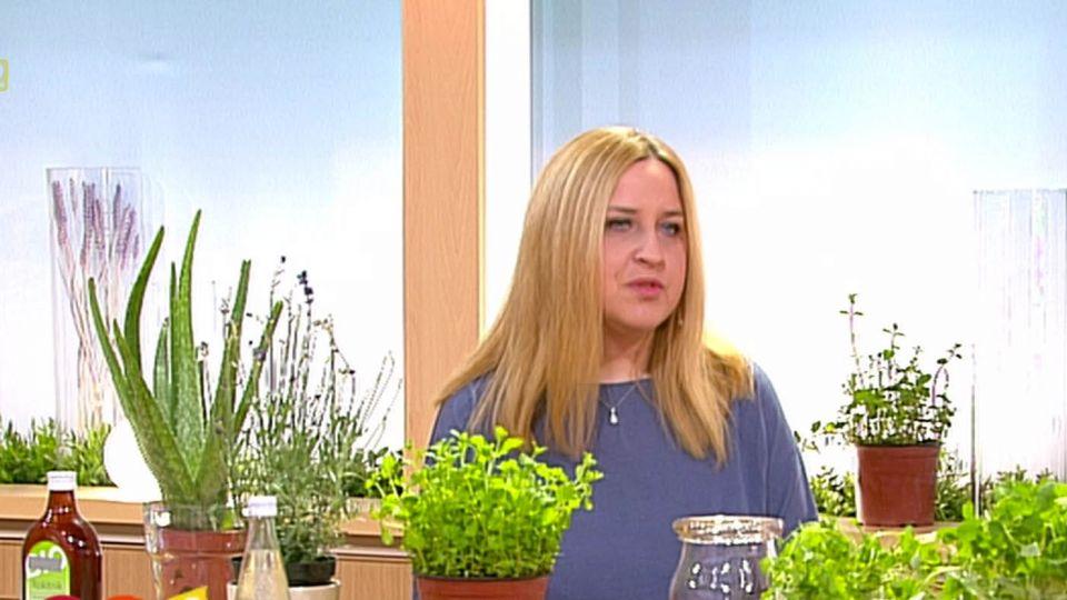 Dr Ziola Düsseldorf