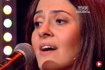 Agnieszka Musiał