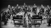 filharmonicy-berlinscy-wystapia-podczas-festiwalu-muzyki-emanacje-