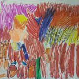 Alicja Jańczak, 5 lat, Jaraczewo