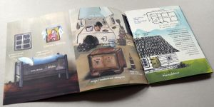 starannie-przygotowane-ilustracje-i-opisy-wyjasniaja-podstawowe-informacje-o-lemkach