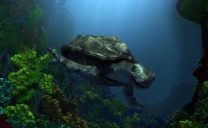 prehistoryczny-zolw-protostega-mierzyl-3-m