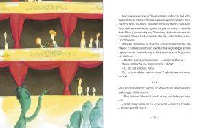 ilustracje-to-dzielo-joanny-rusinek