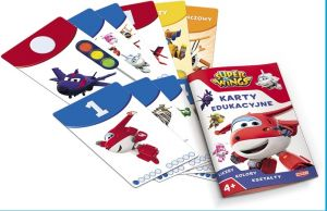 karty-edukacyjne-z-super-wings-to-zabawa-i-nauka