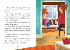 autorka-ilustracji-w-trollu-jest-anna-simeone
