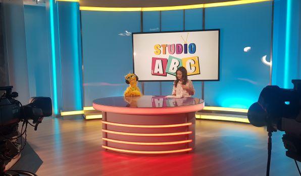 studio-abc