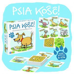 kazda-gra-zawiera-tabliczki-i-karty