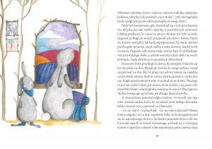 pieknymi-ilustracjami-opatrzyla-ksiazke-maria-malcher