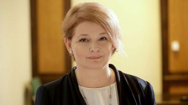 Marta Wojciechowska