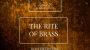 sinfonia-iuventus-koncert-the-rite-of-brass