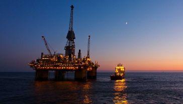 PGNiG nabyło udziały złoża gazowo-ropnego Duva odkrytego w 2016 roku (fot. Shutterstock/Harris Hamdan)