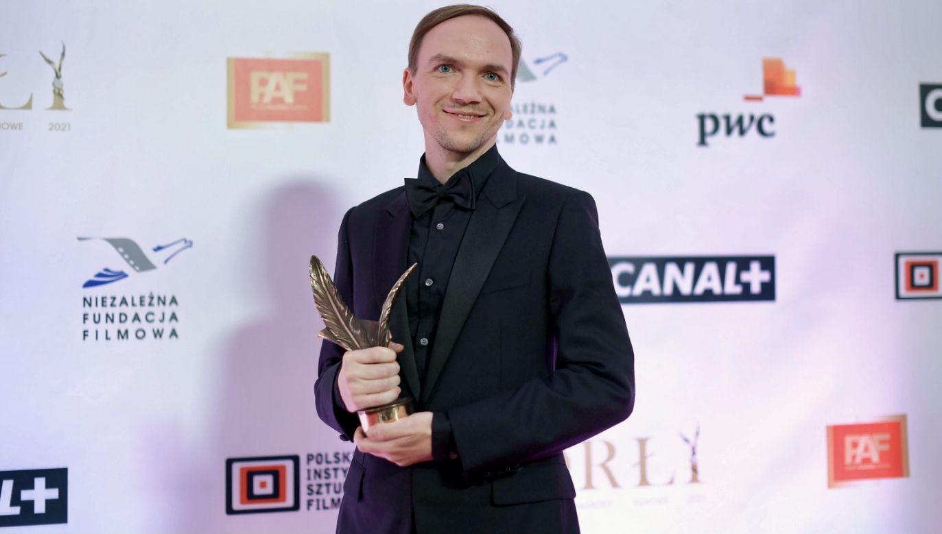 Do tegorocznego konkursu zakwalifikowało się łącznie ponad 130 tytułów (fot. PAP/Marcin Obara)