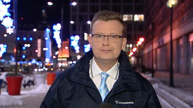 Marcin Tulicki