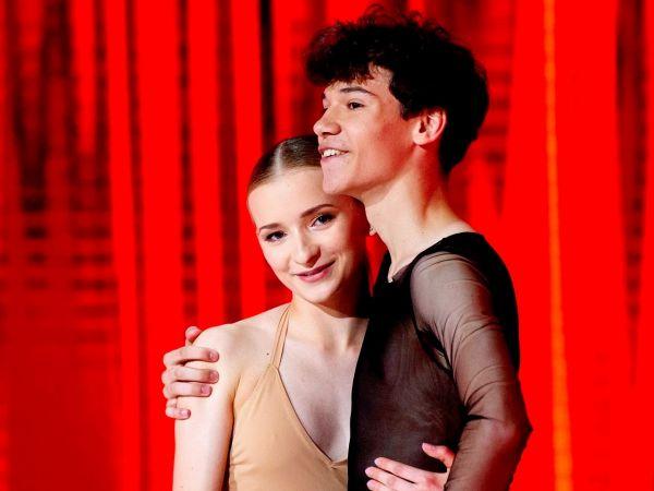 Młody Tancerz Roku 2019 – Finał 2019