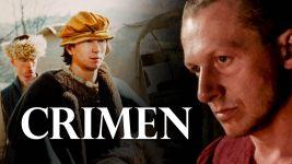 Crimen - Rekonstrukcja filmowa/seriale
