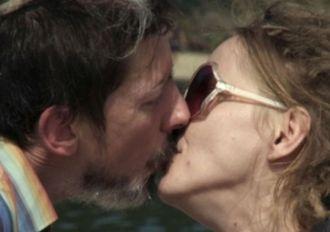 Secrets of Love