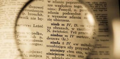 """Znamy zwycięzców """"Wielkiego Testu o Języku Polskim""""!"""