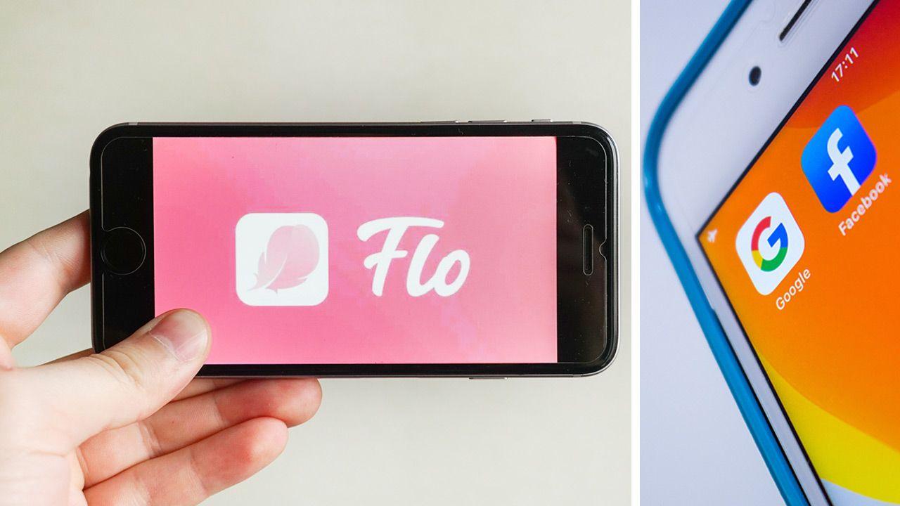 Aplikacja ma 100 mln użytkowniczek (fot. Shutterstock)