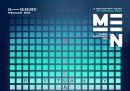 festiwal-musica-electronica-nova-men-2021