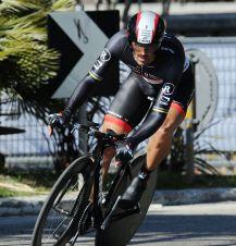 Fabian Cancellara (fot. Getty Images)