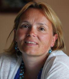 Elżbieta Klimaszyk