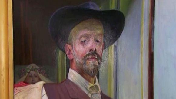jacek-malczewski-mistrz-autoportretu-odc-36