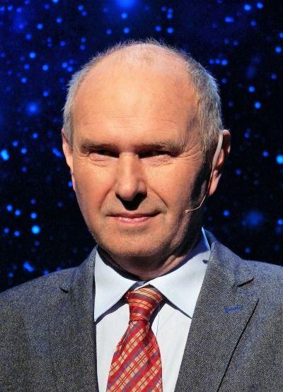 Jarosław Malec