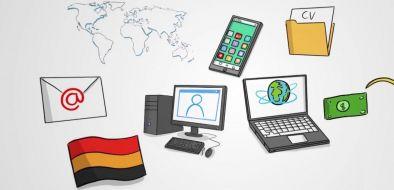 Wielki Test o Europie dostępny z napisami dla niesłyszących