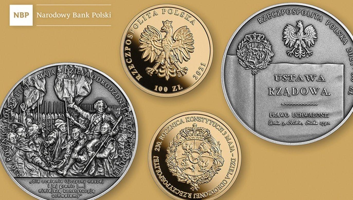 Photo: National Bank of Poland