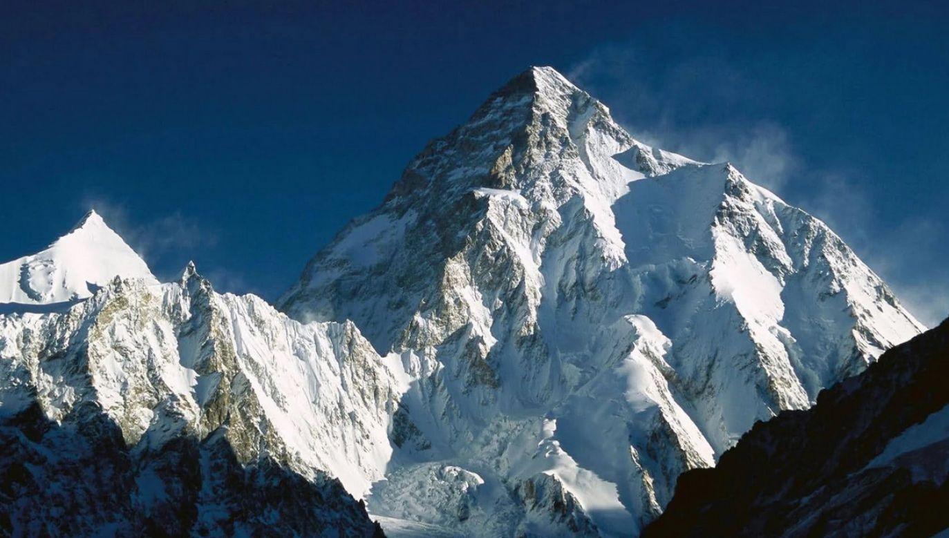 K2 zimą zdobyte po raz pierwszy (fot. Seven Summit Treks)