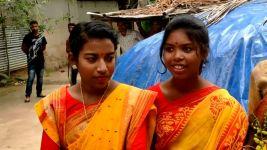 Randki w Indiach Kalkutaprzykłady błędów datowania radiometrycznego