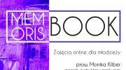 memorisbook-zajecia-pisania-ekspresywnego