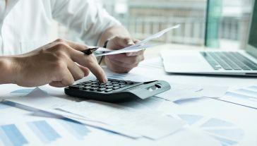 To propozycje znajdujące się w projektach ustaw podatkowych (fot.Shutterstock/ 88studio)