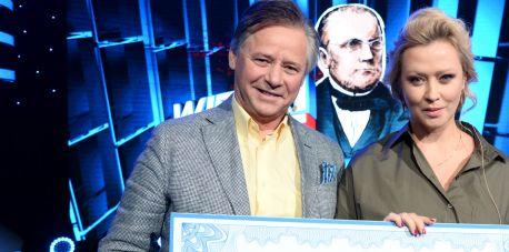 """Wagner i Janczar zwycięzcami """"Wielkiego Testu o Moniuszce"""""""