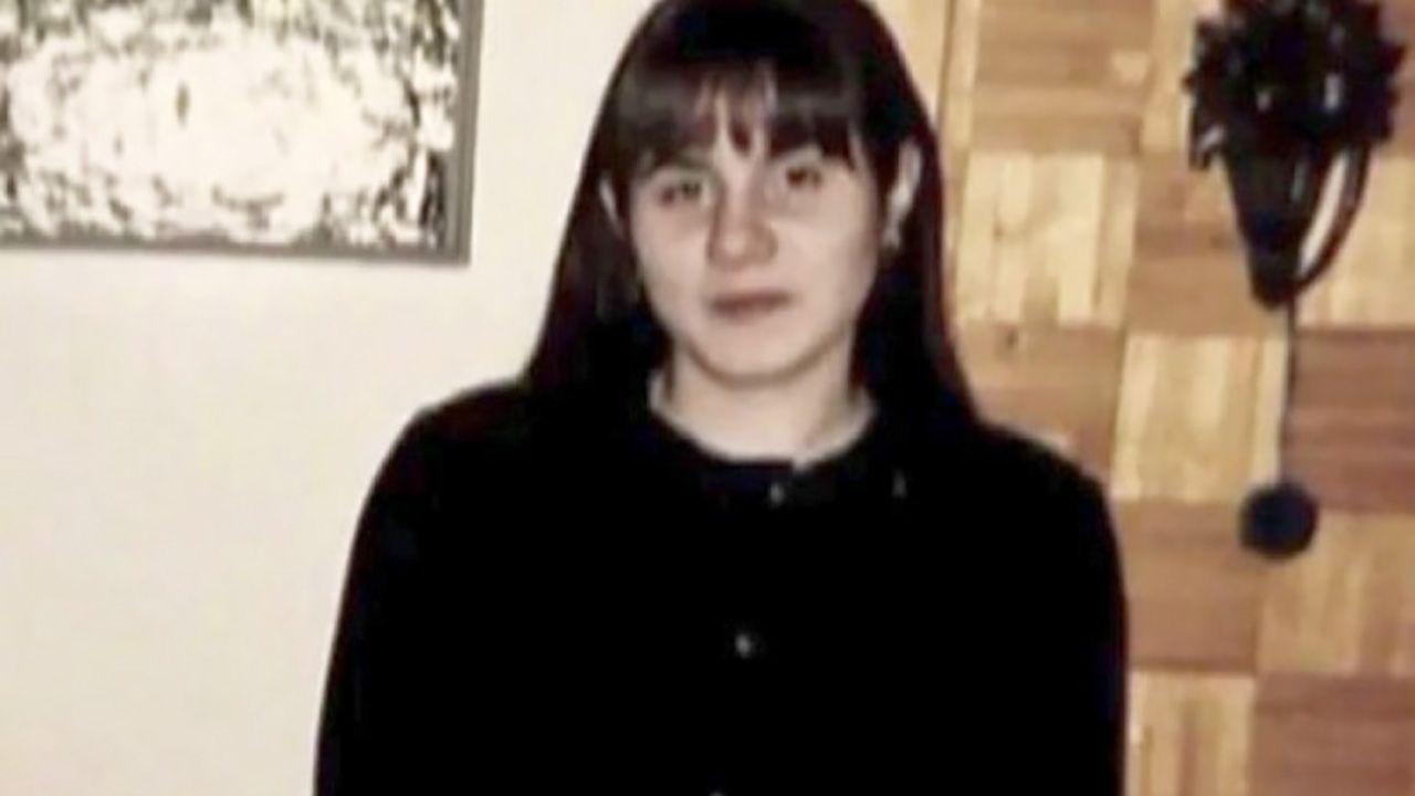 15-latka zmarła z powodu wyziębienia i w wyniku odniesionych ran (fot. Archiwum)