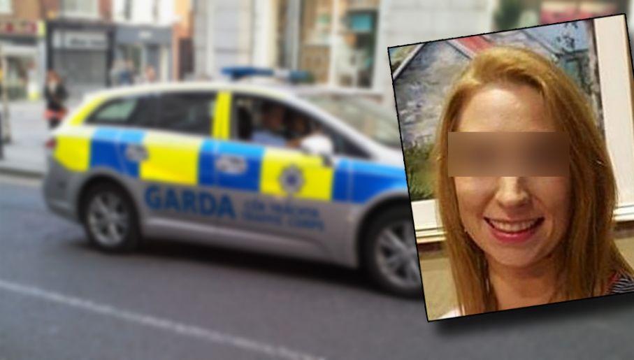 Irlandia Polka Natalia Karaczen Zamordowana W Sligo Tvpinfo